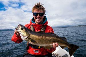 Everything You Need To Know About Crankbait Fishing